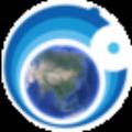 奥维互动地图8.75安卓版