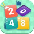 2048合成大西瓜游戏
