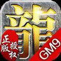 GM9单职业官方版