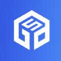 博蓝共享2.0