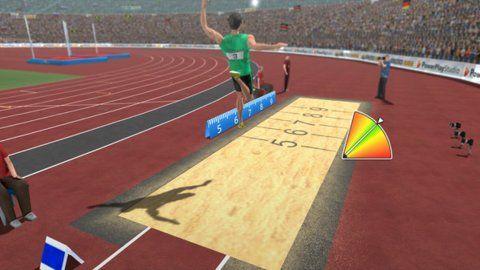 趣味的奥运会游戏图3