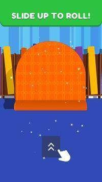地毯清洁吸尘器游戏图3