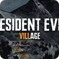 Resident Evil Village 3DM破解版
