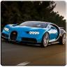 凯龙汽车模拟器游戏