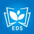 陕西教育大平台信息化2.0
