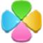 腾讯软件管理独立版