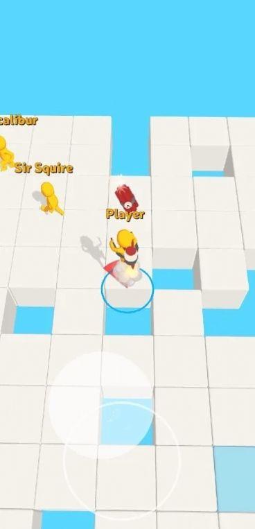 轰炸机乱斗游戏图2