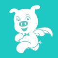 重庆懒猪快送上市app下载