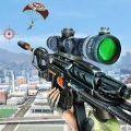 新狙击手之旅游戏