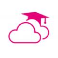 四川和教育app下载安卓版