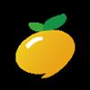 驴播短视频app