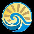 万海学堂最新版app下载