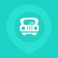 昆明打车司机端app官方版