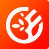 乡拼优选平台app官方版