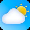 雷达天气预报下载安装app