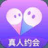 甜甜社区app