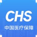 中国医疗保障国家医保服务平台