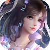 梦幻天骄之封神崛起游戏最新正式版