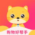 优月心选app
