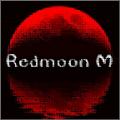 红月M官方版