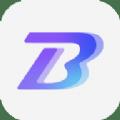 bob体育平台app