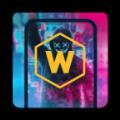 Wallcraft中文版