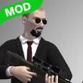 死亡特工队游戏