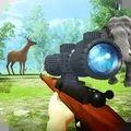 荒野狩猎战场2021游戏
