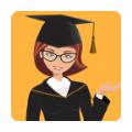 ai智能填报志愿模拟app