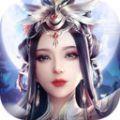梵天妖灵传官方版