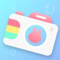 恋爱滤镜app