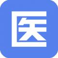 粤健通app官方