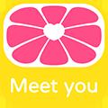 美柚孕期app下安装
