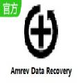 Amrev Data Recovery最新版