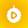 榴莲微视app下载安卓版下载免费