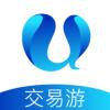 交易游app