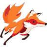 妖狐吧app官方