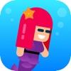 海洋遨游者游戏