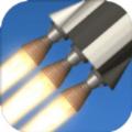 火箭航天模拟器游戏