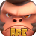 猿救小队游戏