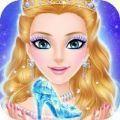 装扮小公主苏菲亚游戏