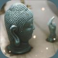 佛陀GO游戏游戏