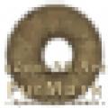 甜甜圈显卡测试工具软件电脑版下载