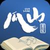 瓜山书屋app