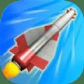 爆炸火箭游戏