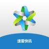 速雷快讯app