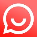 百合app下载手机版下载安装