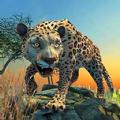 森林动物联盟游戏