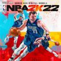 nba2k22官方正版下载苹果版