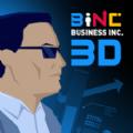 商业公司模拟游戏